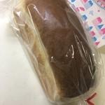 ぶどうぱんの店 舞い鶴 - ぶどうパン