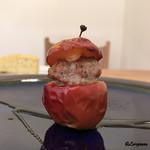 プラッサッジョ - 姫林檎のサルッシャ