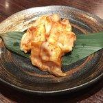 神戸牛 神源 - 小腸