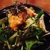 京都捏製作所 - 料理写真: