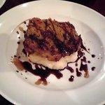 グッドタイムカフェ - 今週のお肉料理(Aランチ)