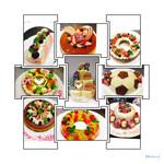 和風ダイニングまんま - まんまで特別な日に特別なケーキでお祝い、サプライズ、女子会、要予約で承り中!