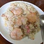 中国料理 玄武 -