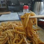 75317433 - 麺リフト