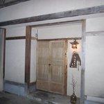 ツルカメノミセ - 西中州にあるちょっとレトロ感のある隠れ家的なバーです