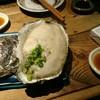 えびすけ - 料理写真: