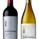 ボトルワイン(白・赤)