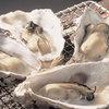 海鮮炭 大地 - 料理写真: