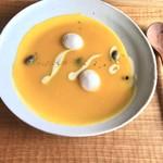 75339063 - スープ