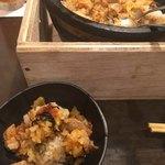 かぶ菜 -