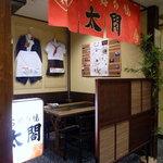 名代お好み焼太閤 - 中井貴一さんが映画で着用した着物と森永悠希さんが着用したセーラー服。ロケ地マップも。