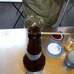居酒屋 とよ - ビールに・・・