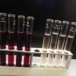 サイエンスバー インキュベータ - 赤ワイン&白ワイン