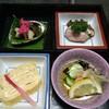 Shikiryourimoritomo - 料理写真: