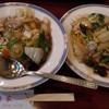 廣州酒家 - 料理写真: