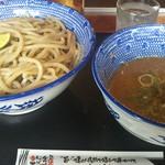 三八製麺所はじめ -