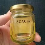 75360701 - ラべイユのアカシア蜂蜜