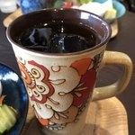 カフェ ファイミール -