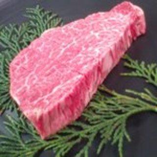厳選した神戸牛のみを使用!