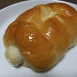 ローゼンボルグ - ちくわパン