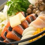 北海道応援隊 きたいち酒場   -