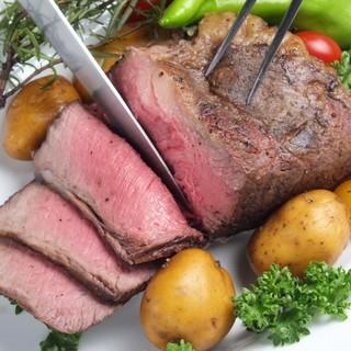 「肉×日本酒」肉と日本酒を合わせる!