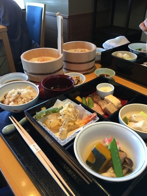 京都駅周辺の日本料理・懐石ランキングTOP10 - じゃらんnet