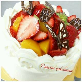 ◆誕生日・記念日◆主役の方にちょっと嬉しいサプライズ♪