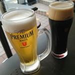 75389099 - 生ビール