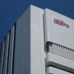 7539013 - 「ホテル エルセラーン大阪」です。