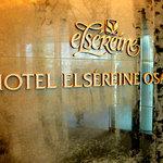 7539016 - 「ホテル エルセラーン大阪」です。