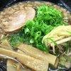宮島サービスエリア(上り)スナックコーナー・フードコート - 料理写真:尾道ラーメン