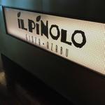 IL PINOLO -
