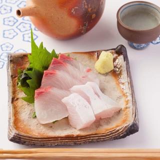 【陶芸家が焼いた一皿】◆一点物の器でこだわりのおもてなしを◆