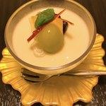 蓮菜 - デザート