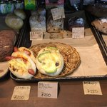 森の中のパン工房 Verde -
