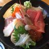 Kokuminshukushaunomisaki - 料理写真: