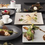 Kobe Grill - 料理写真: