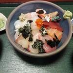 魚菜 - 料理写真: