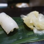 立食い寿司 根室花まる -