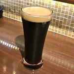 ビストロ酒場 クラフト×クラフト - ボック(780円)