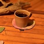 もぐらカフェ -