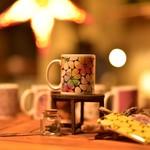 もぐらカフェ - SHOP写真①