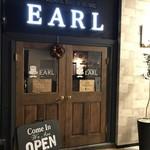 EARL -