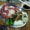 春香園 - 料理写真: