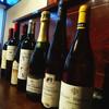 サブリーユ - ドリンク写真:自然派ワインなど、食事に合わせた優しい味わいのワインを厳選