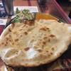 カトマンドゥ - 料理写真: