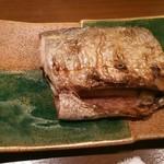 トコトコ - 料理写真: