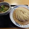 三日月 - 料理写真:きのこ肉汁うどん(800円)_2017-10-25