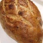 モンフルニエ - 料理写真:
